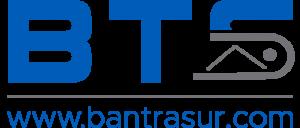 BTS - BANTRASUR
